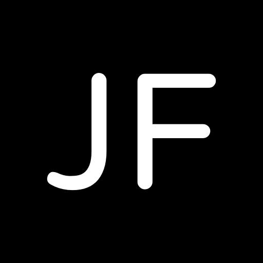 JSON Formatter, Validator, Viewer, Editor & Beautifier Online